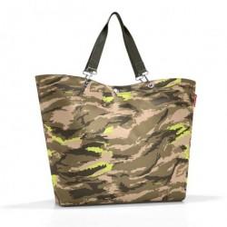 Shopper xl (camouflage)