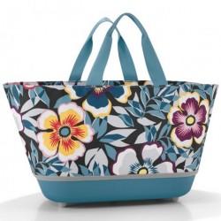 Shoppingbasket (flower)
