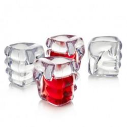 Shots glas (slammers)