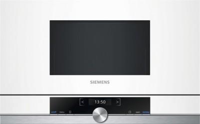 Siemens BF634LGW1 iQ700
