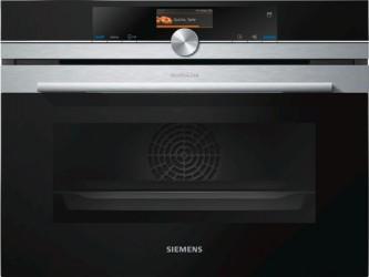 Siemens CS856GBS1S