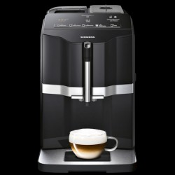 Siemens EQ.3 s100 espressomaskine