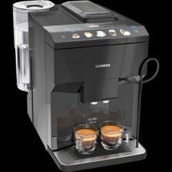 Siemens EQ.500 automatisk espressomaskine TP501R09