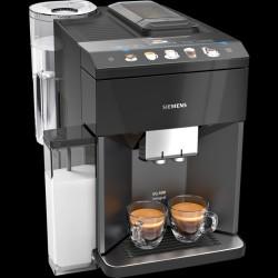 Siemens EQ500 Integral espressomaskine TQ505R09