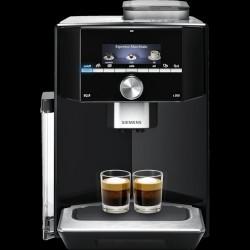 Siemens EQ9 espressomaskine -