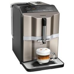 Siemens espressomaskine - EQ.3 - TI353204RW