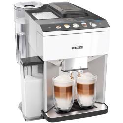 Siemens espressomaskine - EQ.5 - TQ507R02
