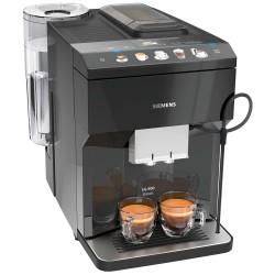 Siemens espressomaskine - EQ.500 TP503R09