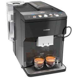 Siemens espressomaskine - EQ.500 - TP503R09