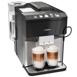 Siemens espressomaskine - EQ.500 - TP507R0470