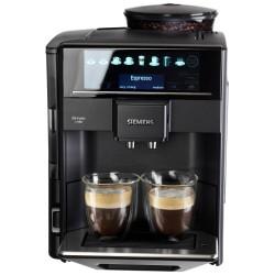 Siemens espressomaskine - EQ.6 Plus S100 - TE651319RW