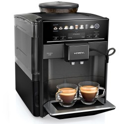 Siemens espressomaskine - EQ.6 plus s100