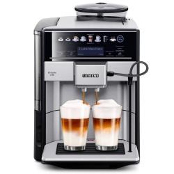Siemens espressomaskine - EQ.6 Plus s700 - TE657313RW