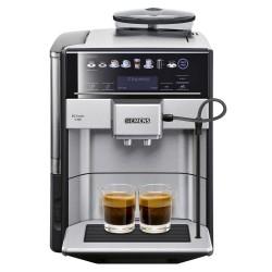 Siemens espressomaskine - TE657313RW