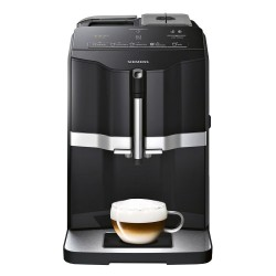 Siemens espressomaskine - TI301209RW
