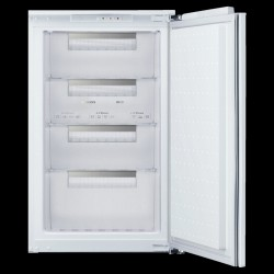 Siemens fryser (88 cm)