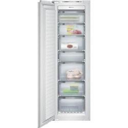 Siemens GI38NP60 fryseskab
