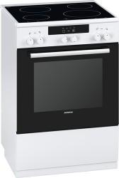 Siemens HA422211U