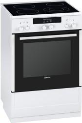 Siemens HA723221U