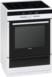 Siemens HA778240U