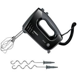 Siemens håndmixer - MQ96500
