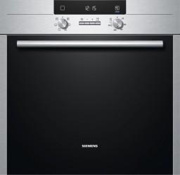 Siemens HB23A1520S