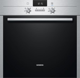 Siemens HB23AB523S