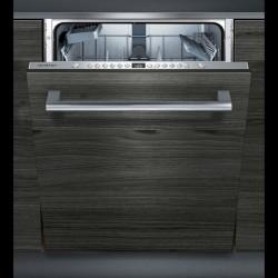 Siemens integreret opvaskemaskine SN636X05IE