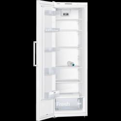 Siemens iQ100 køleskab