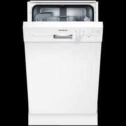 Siemens iQ100 opvaskemaskine
