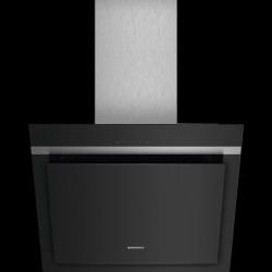 Siemens iQ300 emhætte