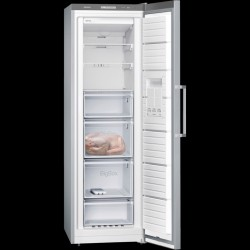 Siemens iQ300 fryser