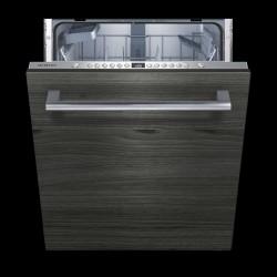 Siemens iQ300 Integreret opvaskemaskine