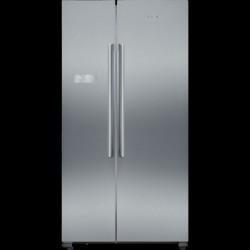 Siemens iQ300 kølefryseskab KA93NVIFP