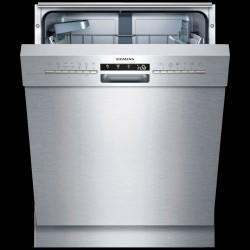 Siemens iQ300 opvaskemaskine SN436S00CS