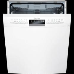 Siemens iQ300 opvaskemaskine SN436W00ES