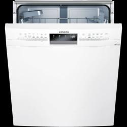 Siemens iQ300 opvaskemaskine SN436W01DS