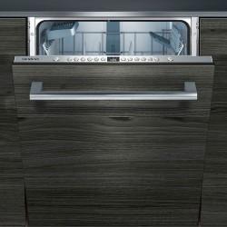Siemens iQ300 opvaskemaskine SN636X03DE