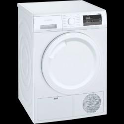 Siemens iQ300 tørretumbler WT43H07LDN
