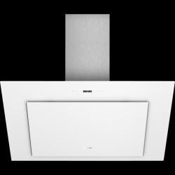 Siemens iQ500 emhætte (hvid)