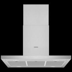 Siemens iQ500 emhætte LF97BCP50