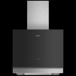 Siemens iQ500 emhætte