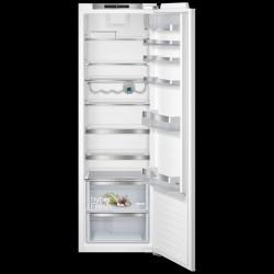 Siemens IQ500 køleskab