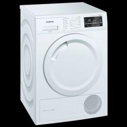 Siemens iQ500 tørretumbler WT49W4A8DN