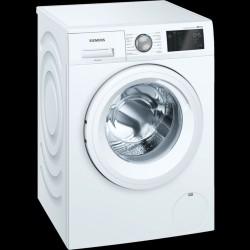 Siemens iQ500 vaskemaskine WM14T68EDN