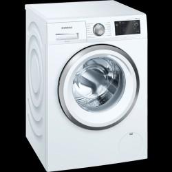 Siemens iQ500 vaskemaskine WM14T6H9DN