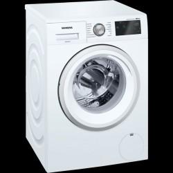 Siemens iQ500 vaskemaskine