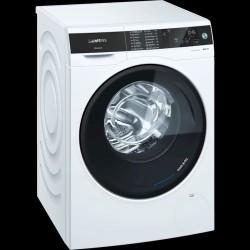 Siemens iQ500 vaskemaskine/tørretumbler WD4HU540DN