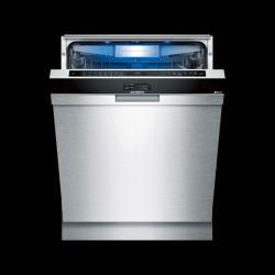 Siemens iQ700 opvaskemaskine