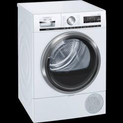 Siemens iQ700 tørretumbler WT4HXKL9DN